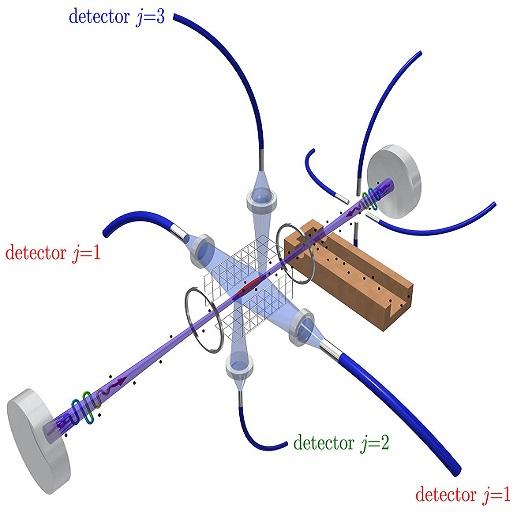 La confirmación definitiva de la solución del problema del radio de carga del protón