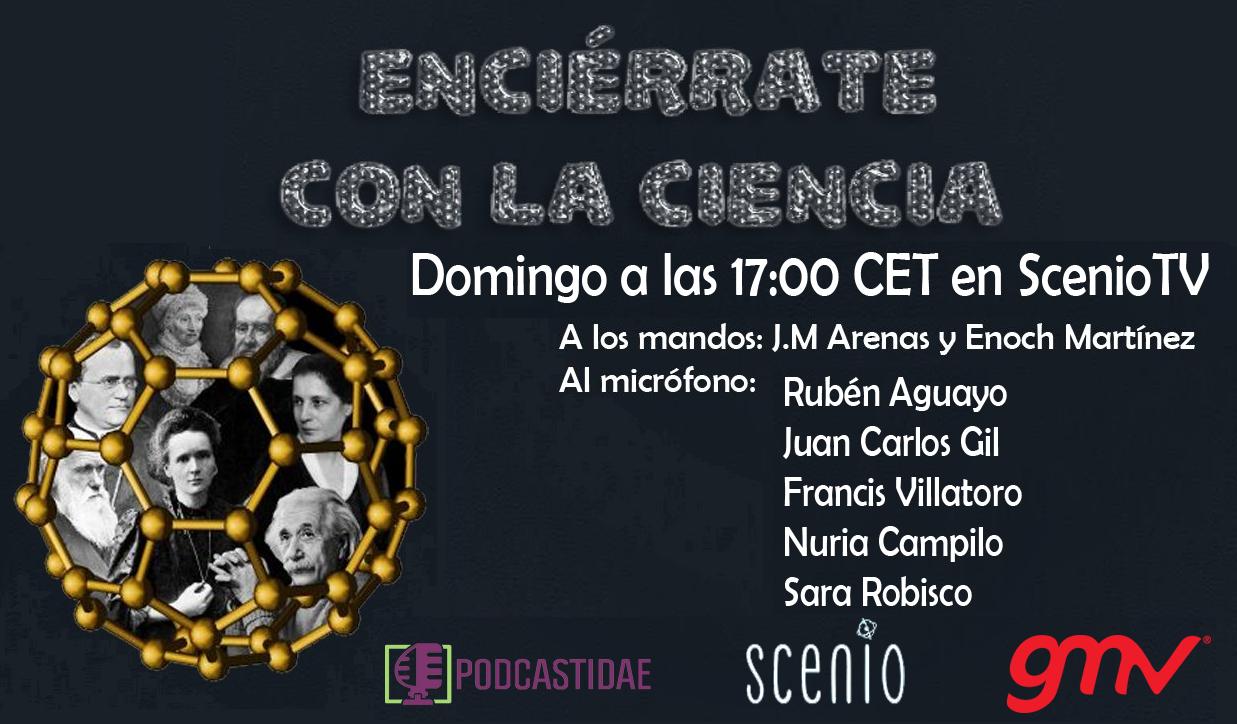 D20201213-encierrate-con-la-ciencia-19-E01T02-podcastidae-scenio-gmv.png