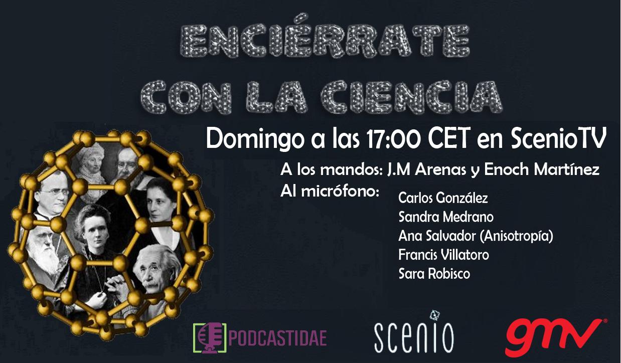 D20201213-encierrate-con-la-ciencia-20-E02T02-podcastidae-scenio-gmv.png