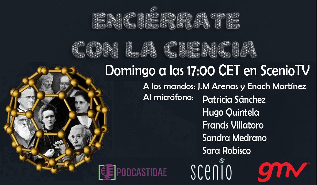 D20201230-encierrate-con-la-ciencia-22-E02T04-podcastidae-scenio-gmv.png
