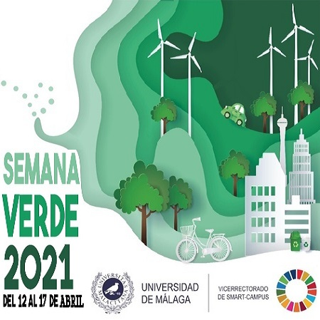 Ciencia para todos T03E29: Proyectos Smart-Campus de la Universidad de Málaga